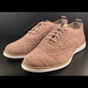 Cole Haan Oxford